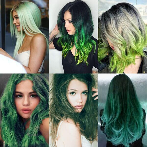 green-hair-www-beauty-secrets-gr1