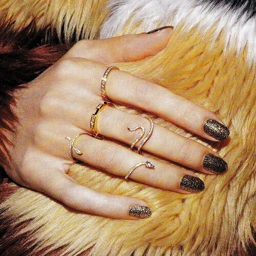 nail art του χειμώνα 2017-3