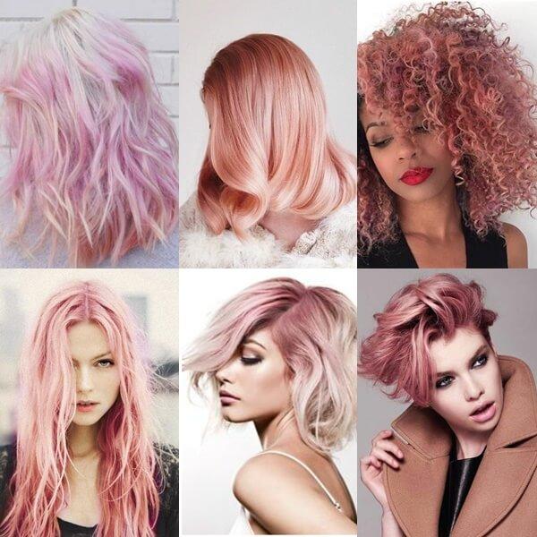 pink-hair-www-beauty-secrets-gr1