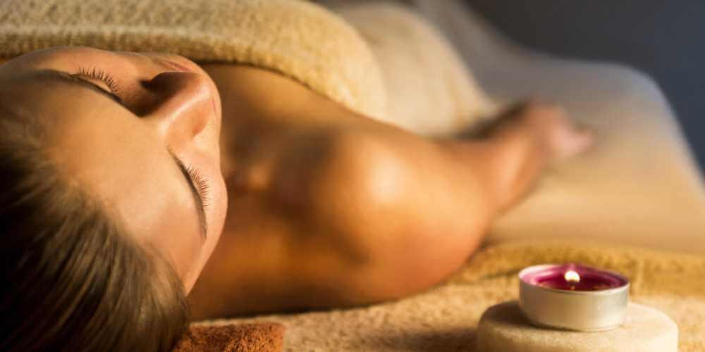 Αρωματοθεραπεία στο σπίτι-www.beauty-secrets.gr
