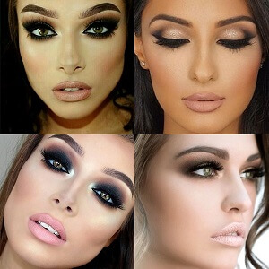 effantasto-makigiaz-me-smoky-eye1