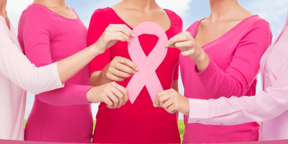 Καρκίνος του μαστού:5 μύθοι & αλήθειες που πρέπει να μάθεις