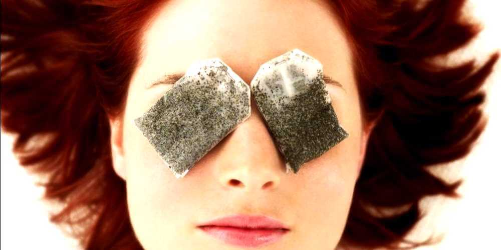 Περιποίηση ματιών στο σπίτι-www.beauty-secrets.gr