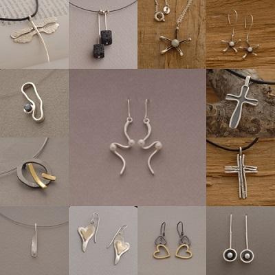 chiropiita-kosmimata-silver-jewellery-plus