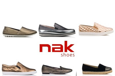 loafers-nak-11