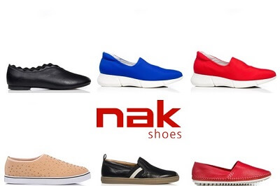 loafers-nak-21