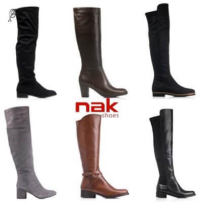 nak-mpotes-11