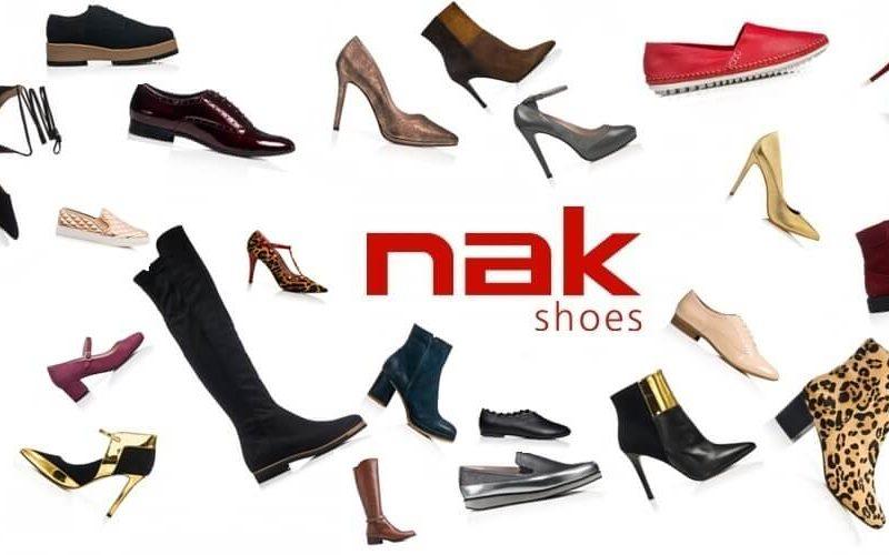 nak-shoes