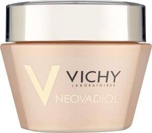 neovadiol-vichy1