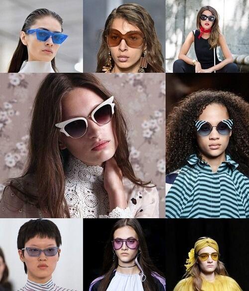 νέες τάσεις της μόδας στα γυαλιά ηλίου-3