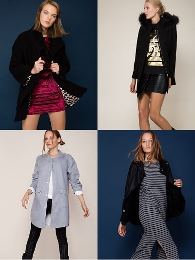 360425bc28b8 ... ένα παλτό το οποίο θα μπορείς να φοράς για πολλούς χειμώνες ακόμη Δες  τις πιο αξιόπιστες προτάσεις της μόδας για τη σεζόν