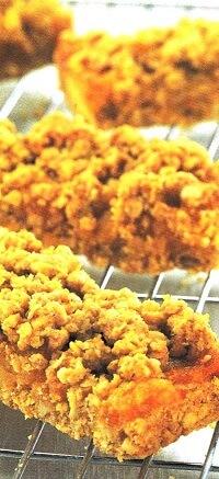 biskota-plousia-se-fytikes-ines