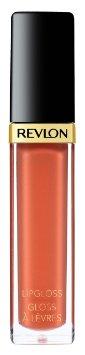 revlon-super-lustrous-lipgloss1