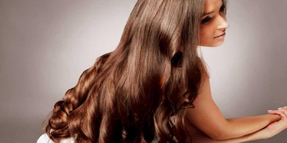 Πως θα μακρύνουν τα μαλλιά μου 9 tips για υπέροχα μακρυά μαλλιά! 0741f7f2e0d