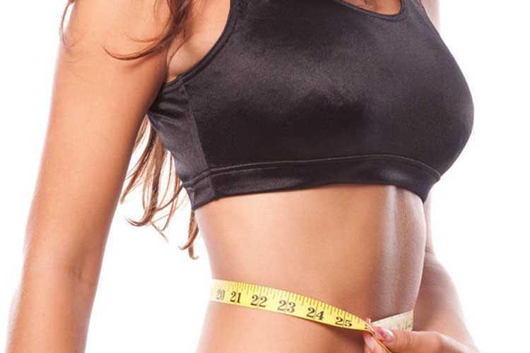 Πως θα χάσεις βάρος γρήγορα και εύκολα με την ενεργοποίηση του μεταβολισμού