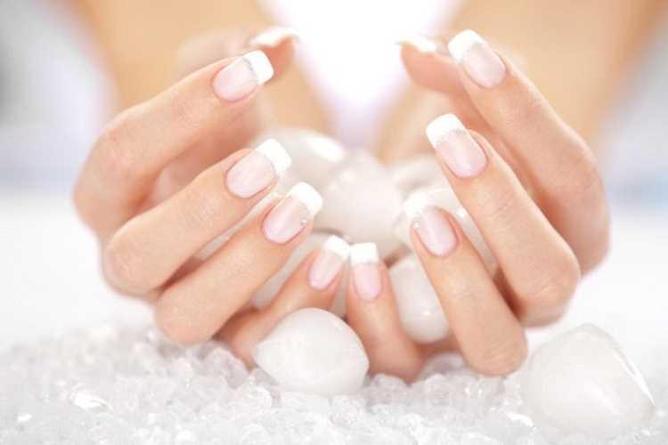 Τα καλύτερα προϊόντα για νύχια
