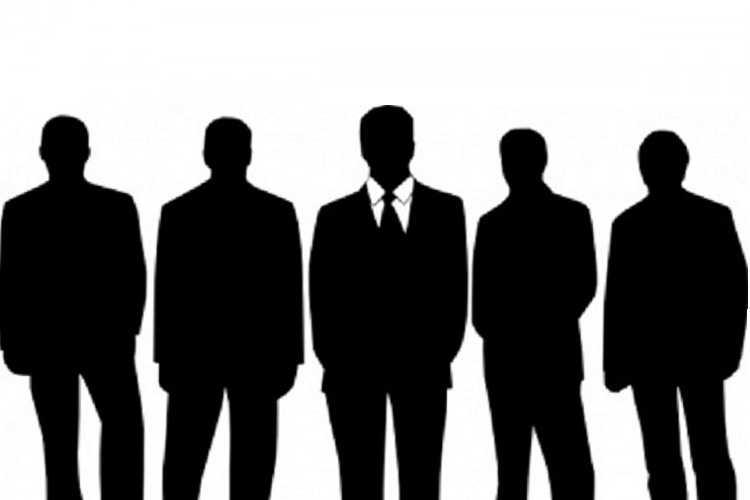 5 τύποι ανδρών που πρέπει να γνωρίσεις μέχρι τα 30 σου!