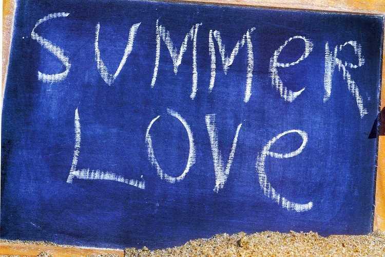 Summer Love:Η καλοκαιρινή αγάπη μπορεί να κρατήσει;