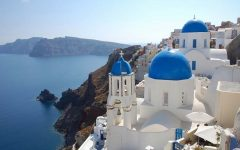 santorini-private-tours-3