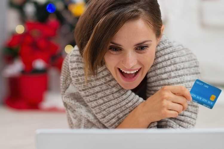 Τα καλύτερα γυναικεία e-shop