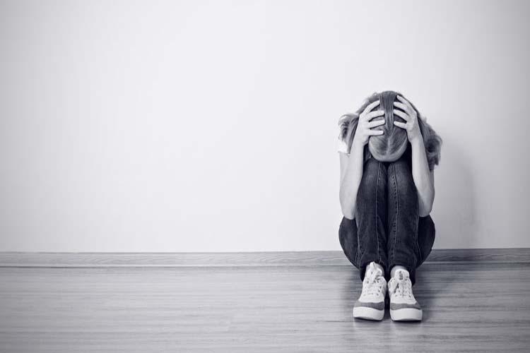 5 Συμβουλές για να απαλλαχτείτε από την κατάθλιψη