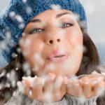 5 βήματα για απαλλαγείς από το ξηρό δερμα στα χεριά και το χειμώνα
