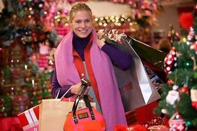 Χριστουγεννιάτικες αγορές:10 συμβουλές που θα σου φανούν χρήσιμες