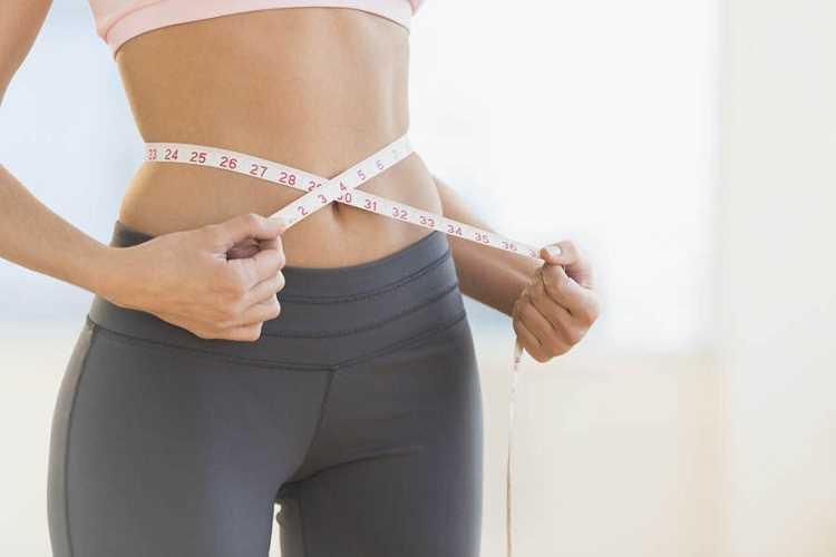 Δυναμικό πρόγραμμα ασκήσεων για να χάσεις βάρος εύκολα και απλά!