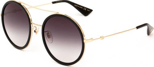 9493857580 Γυναίκεια γυαλιά ηλίου 2018  Δες 24 καυτές προτάσεις! - Beauty ...