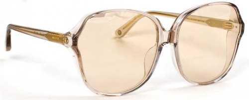 057c1bae07 Γυναίκεια γυαλιά ηλίου 2018  Δες 24 καυτές προτάσεις! - Beauty ...