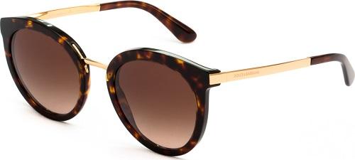 Γυναίκεια γυαλιά ηλίου 2018  Δες 24 καυτές προτάσεις! 8c23dc15f4a