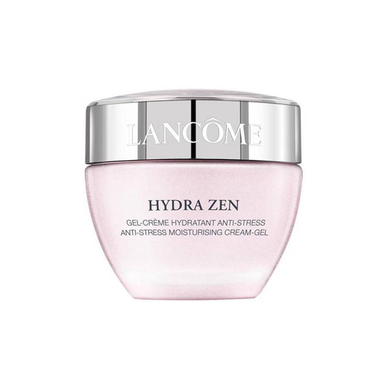 Hydra Zen lancome