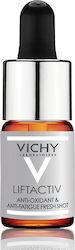 Liftactiv Antioxidant & Anti-fatigue Fresh Shot Vichy