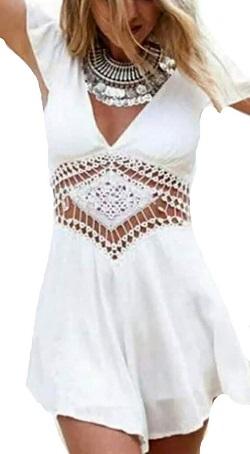 352d1187fd0f Καλοκαιρινά φορέματα 2018   Ένας κατάλογος με 44 best επιλογές!