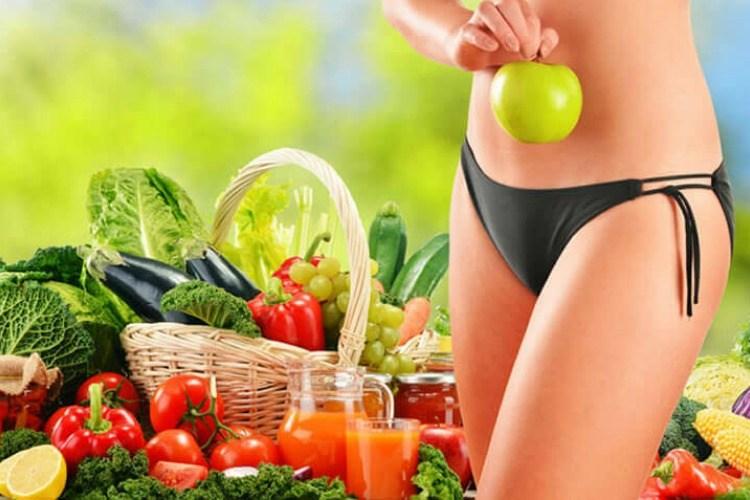Μάθε πως θα κάψεις το λίπος από την περιφέρεια χωρίς δίαιτα