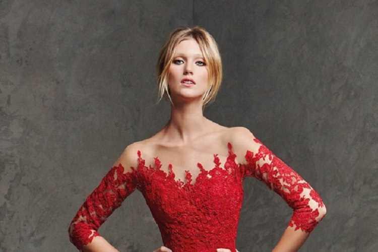 56692f6efaa5 Φορέματα για γάμο με ρετρό άποψή και άφθονο μαξιμαλισμό!