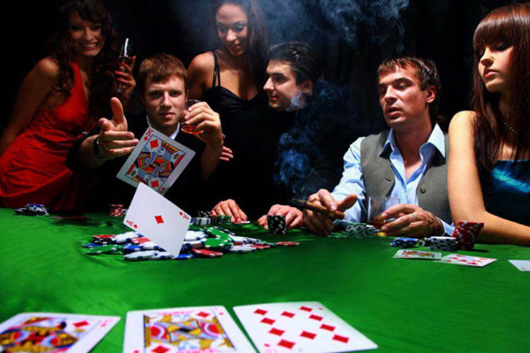 Όλα όσα χρειάζεται να γνωρίζετε για την εγγραφή σε κάποιο online casino