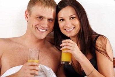 Ορμόνες και σεξ στα 30