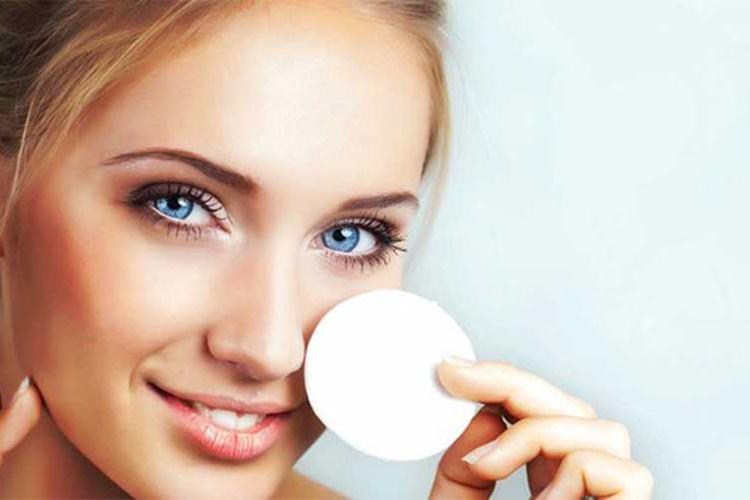Diy γαλάκτωμα καθαρισμού : 5 συνταγές για να φτιάξεις αυτό που σου ταιριάζει!
