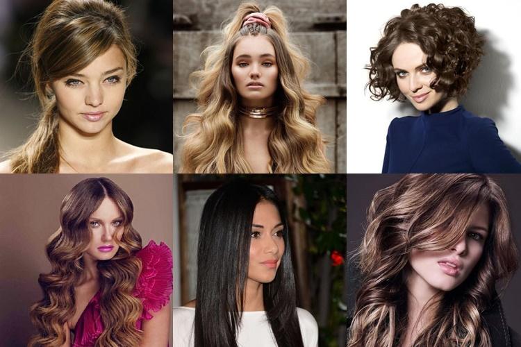 Τα νέα χτενίσματα του χειμώνα φέρνουν τη μόδα στα μαλλιά σου!