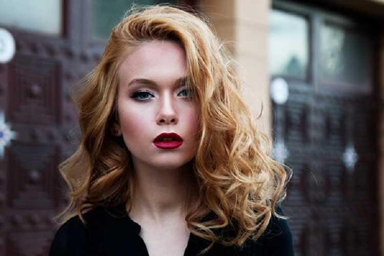 Τα μυστικά του μακιγιάζ για ξανθιές και ιδέες για τέλειο look