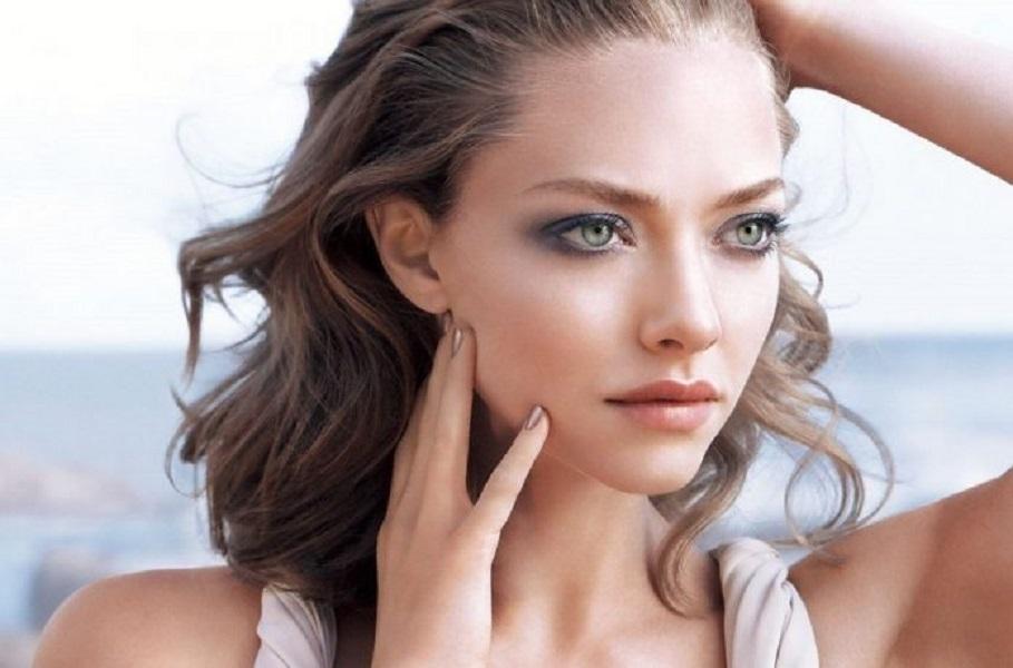 Beauty Lesson: Τι είναι το primer στο μακιγιάζ και πώς εφαρμόζεται;