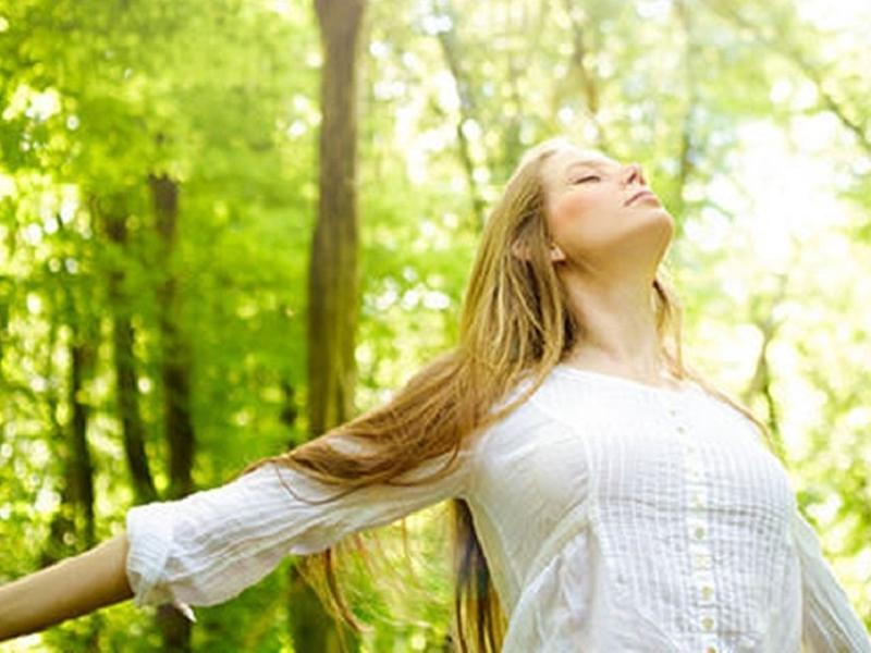 Σωστές βάσεις για να αποκτήσεις δυνατό σώμα και μυαλό!