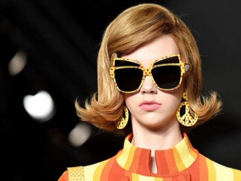 34a0076976 Πως να επιλέξεις γυαλιά ηλίου ανάλογα τις ανάγκες σου!