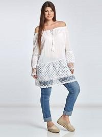eb4798866e84 7 ανοιξιάτικες μπλούζες 2019