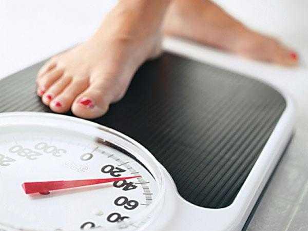 Αδυνάτισμα τώρα! Διώξε τα χειμερινά παχάκια χωρίς δίαιτα