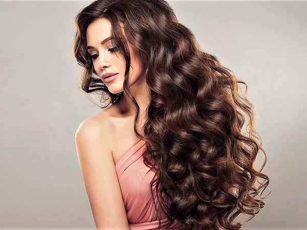 Μυστικά για μεταξένια μαλλιά με διατροφή & φυσικές θεραπείες!