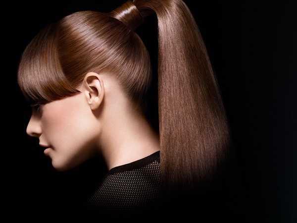 Δες τι μπορεί να κάνει το σέρουμ μαλλιών στα μαλλιά σου!