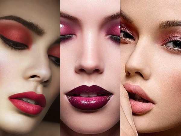 3 νέα κραγιόν MAC 2019 για τέλειο μονοχρωματικό μακιγιάζ!