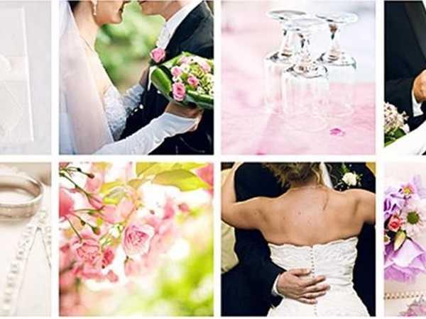 Κατάλογος για όλα όσα πρέπει να κάνεις πριν το γάμο